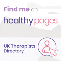 Jamie Gisby: acupuncture & allergy testing in Gloucestershire.